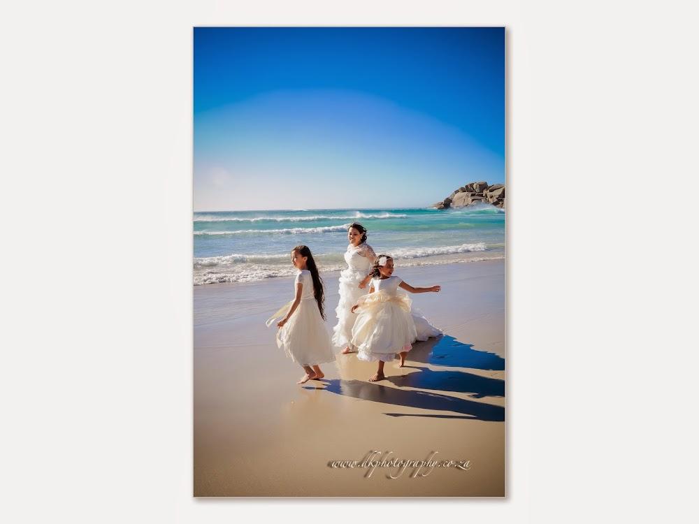 DK Photography Lameez+Slide-296 Lameez & Muneeb's Wedding in Groot Constantia and Llandudno Beach  Cape Town Wedding photographer