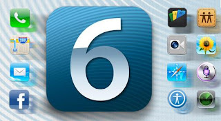 iOS 6 Apps Development Service