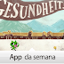 App da Semana: Gesundheit! está grátis por tempo limitado