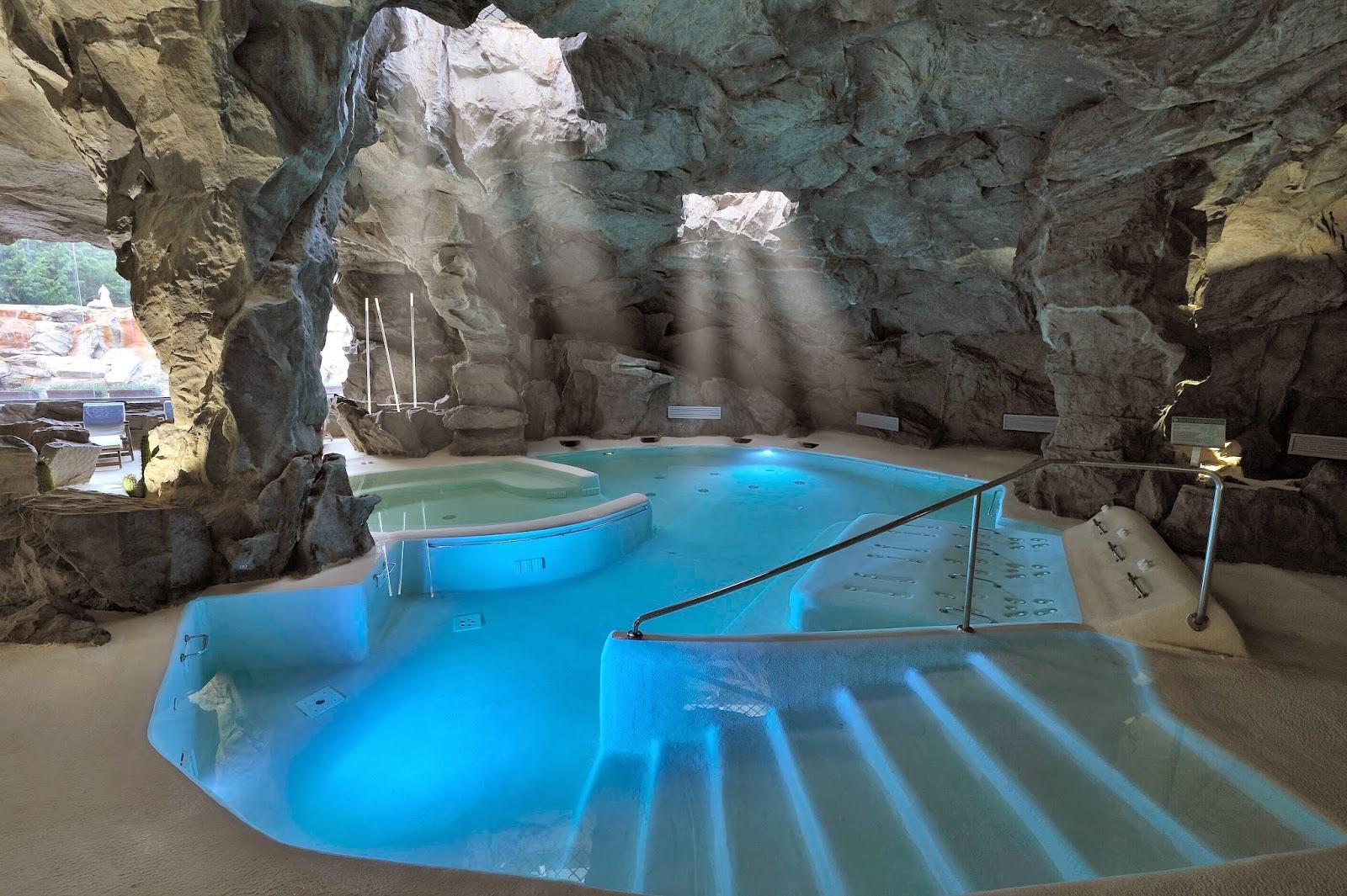 Vacanze Estate 2014 in Famiglia al Tombolo Talasso Resort Family ...