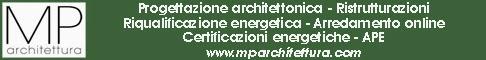 blog sulla riqualificazione energetica e certificazioni energetiche in Toscana