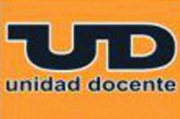 UNIDAD DOCENTE