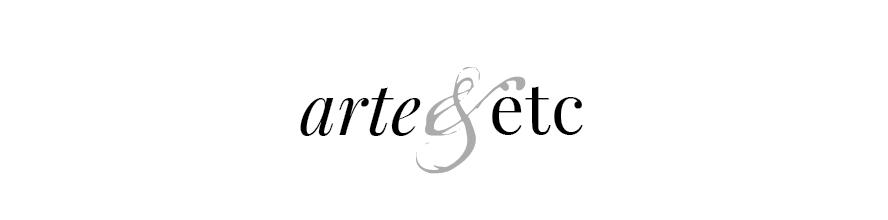 ARTE & ETC.