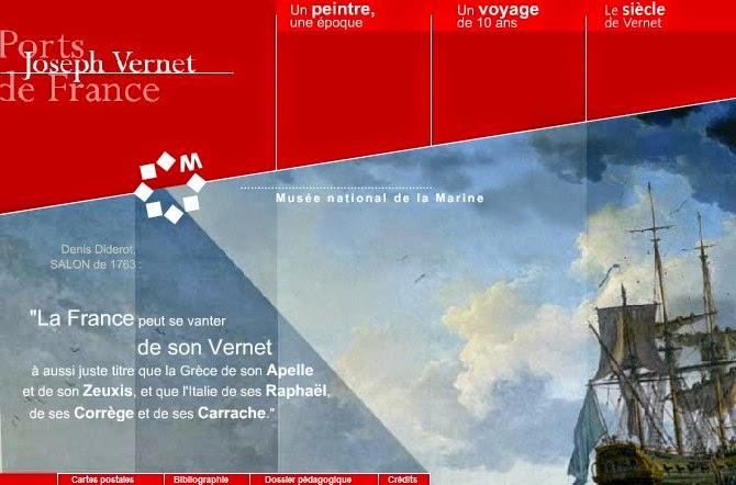http://www.musee-marine.fr/virtuel/vernet/