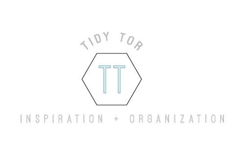 TidyTor