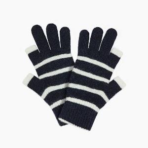 スマホ手袋Etre