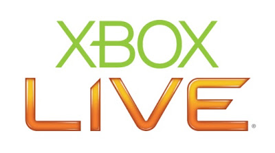 Xbox System Update February 2012