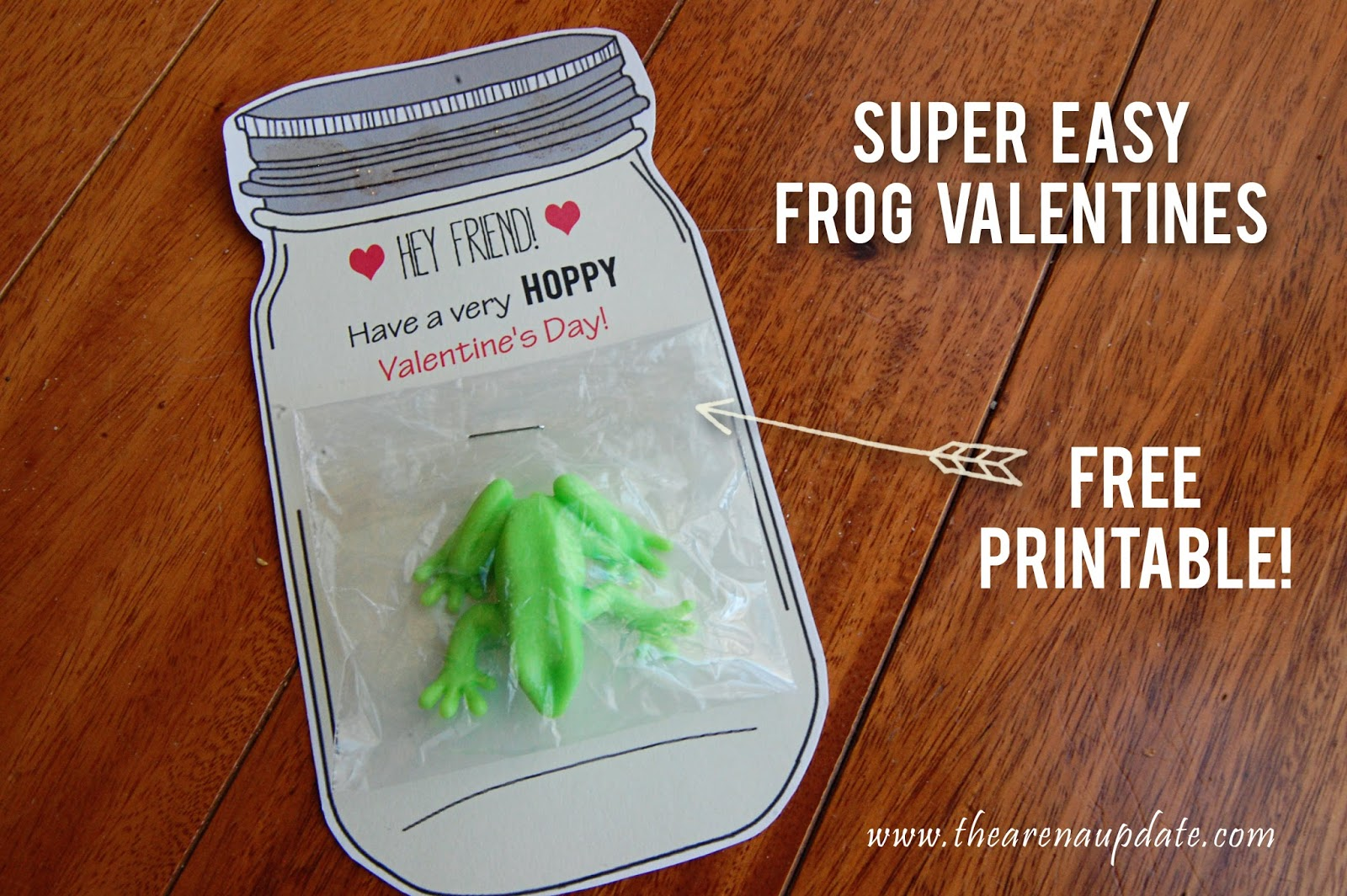 My Froggy Stuff: How to Make a Doll Pizza