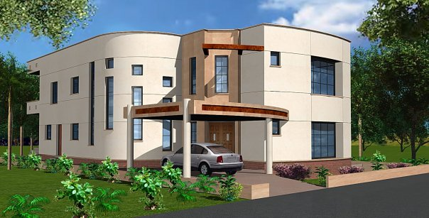... together with House Front Elevation. on 12 marla house plan pakistan