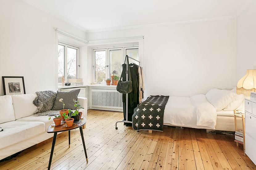 pisos-pequeños-01-salon-dormitorio