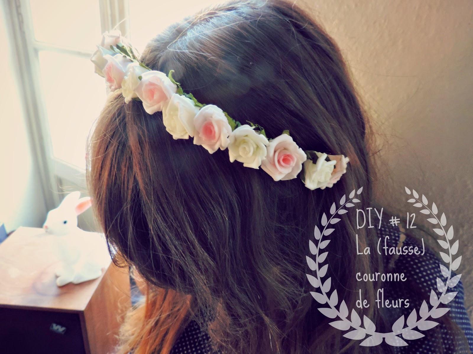 http://mynameisgeorges.blogspot.com/2014/05/diy-12-la-fausse-couronne-de-fleurs.html