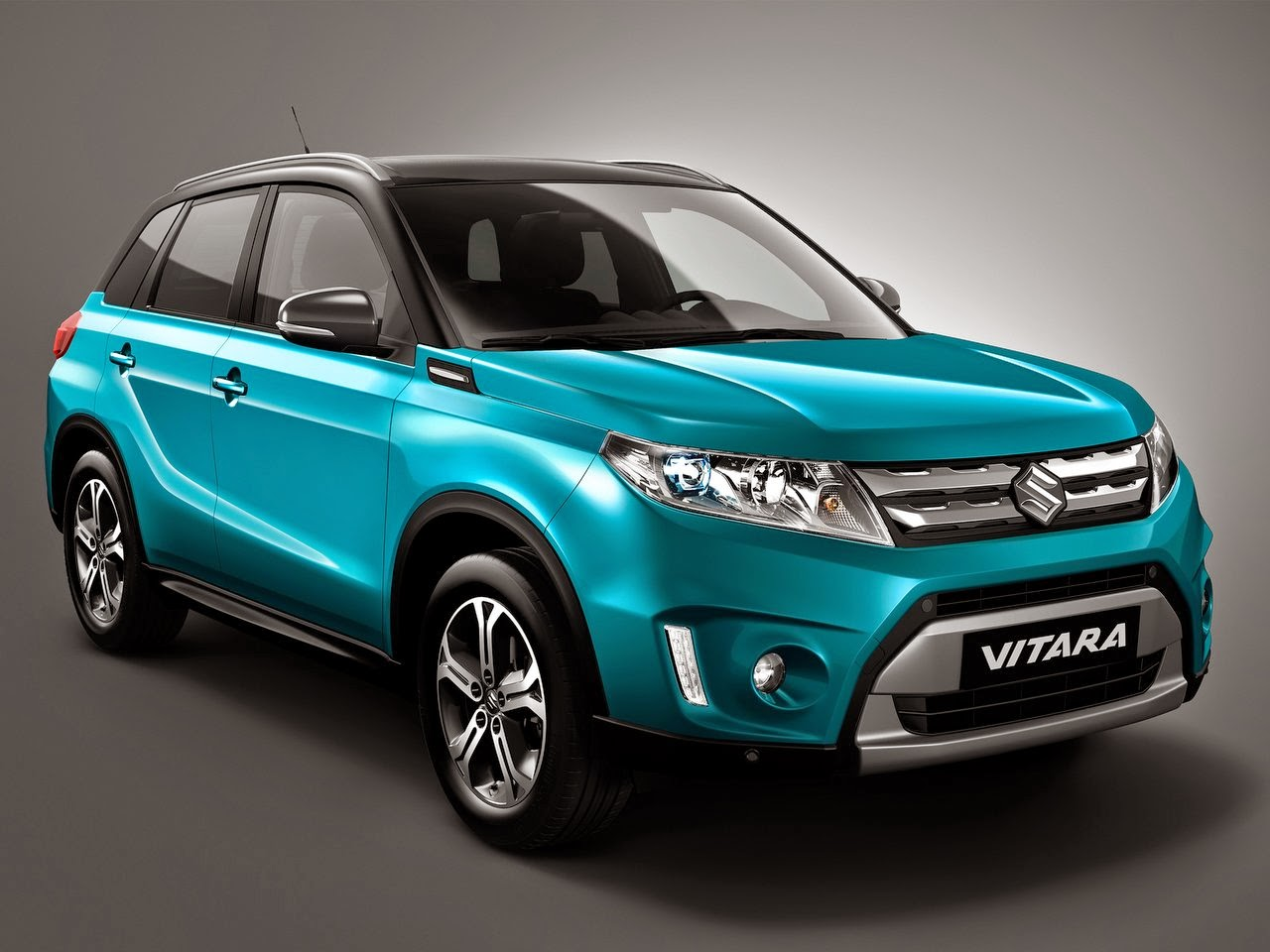 2015 suzuki iv 4 vitara reviews and features techgangs. Black Bedroom Furniture Sets. Home Design Ideas