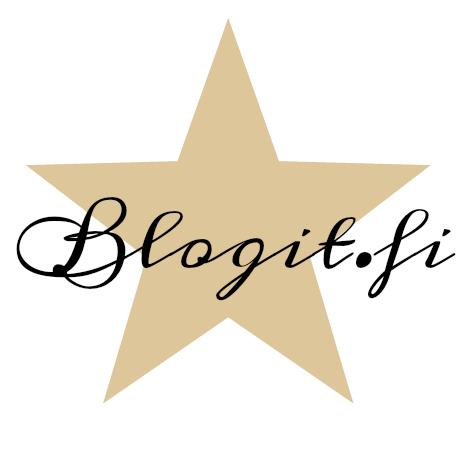 Blogit.fi