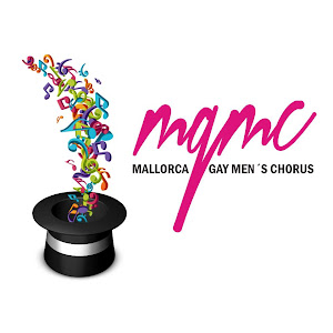 Mallorca Gay Chorus