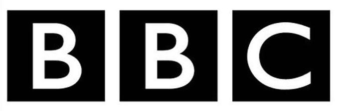 http://1.bp.blogspot.com/-_F3rQqr0GA8/TdZX-ixVToI/AAAAAAAADT0/vkk0I7hFv5U/s1600/BBC_Logo.jpg
