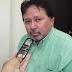 PROXIMO ARRANQUE DE OLIMPIADAS DEPORTIVAS A NIVEL ESTADO.