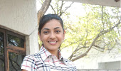 Kajal Agarwal Latest Cute Stills