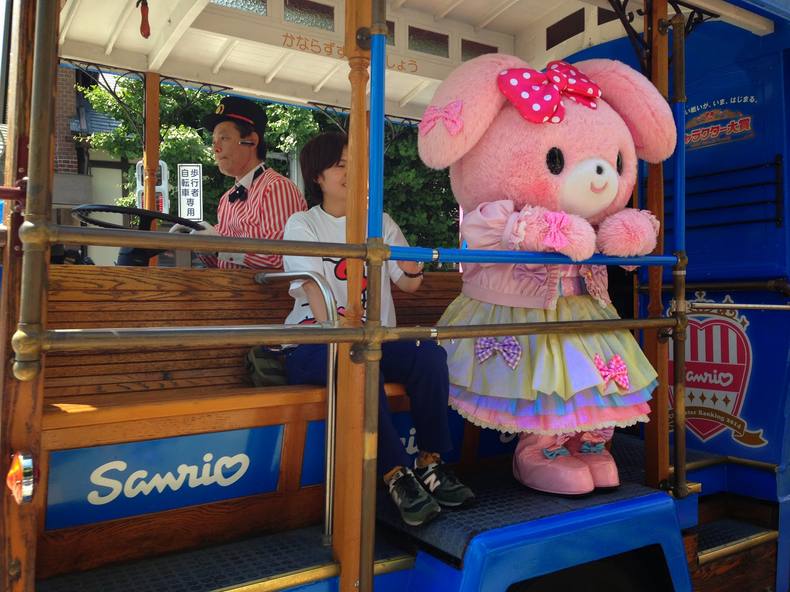 "<a href=""http://vionm.com/"">Thailand</a> <a href=""http://vionm.com/things-to-do-in-bangkok-thailand/thailandhoneymoon-explore-the-beauty-of-koh-samui/"">Beach</a>: Ladies Hateful Solar Daytime Inward Harajuku"