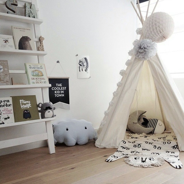 My Home Nursery Inspo Are You Covered One Slice Of Lemon