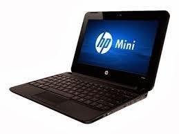 HP Mini 110-3627tu