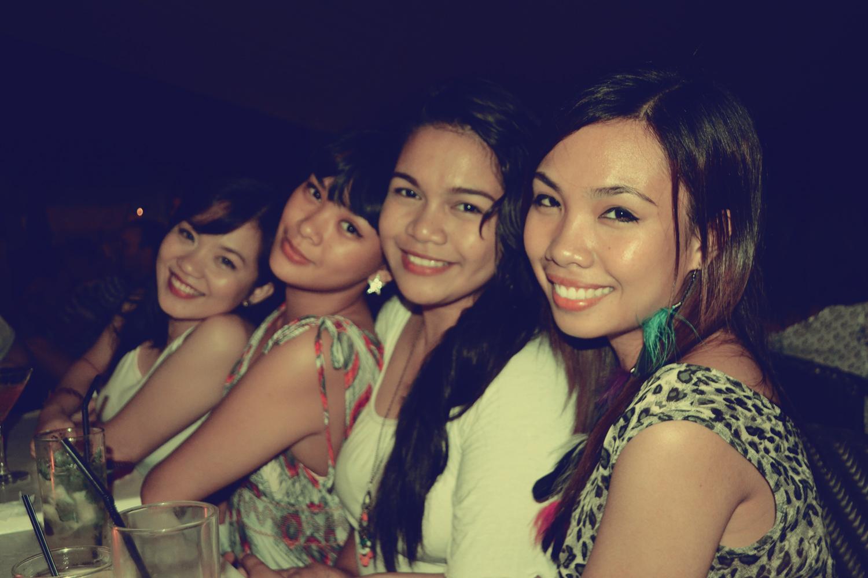nightlife girls philippines - photo #7
