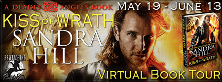http://www.bewitchingbooktours.com/2014/05/now-on-tour-kiss-of-wrath-by-sandra-hill.html