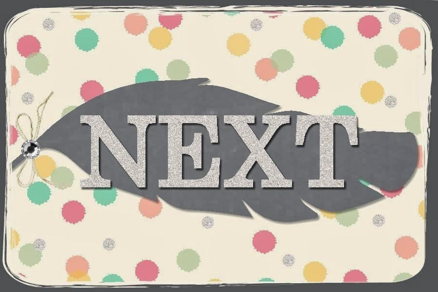 http://stampincrazed-amber.blogspot.comMDSBH01-23
