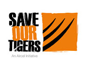 Save Our Tiger