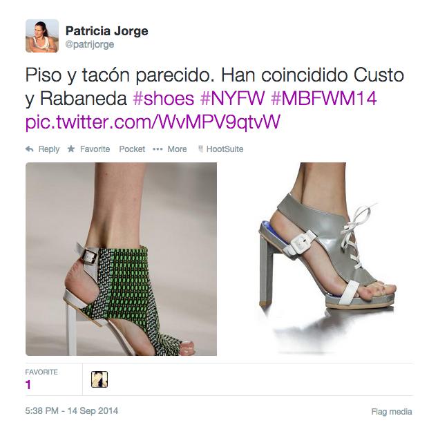 custo/rabaneda-MBFWM-Elblogdepatricia-shoes-calzado-scarpe-zapatos-calzature