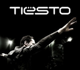 Tiesto - What We Can Do (A Deeper Love)