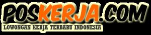 Poskerja.com - Loker Terbaru Terkini 2017