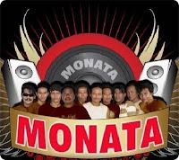 http://1.bp.blogspot.com/-_FCnpHQzqS4/UQHeDmLA7HI/AAAAAAAAIcM/XbjbeUHkbu4/s200/Monata+Live+Kedensari.JPG
