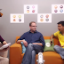 The Download: Join Our Hangout On Air to Talk about Moto E!