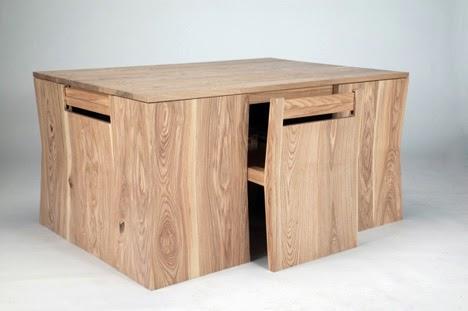 mesas-de-madera-para-cocina