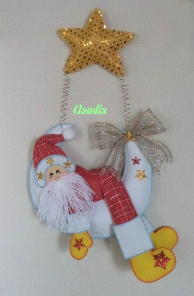 Lindas manualidades diciembre 2012 for Manualidades para diciembre