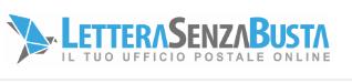 Ufficio Postale Online.