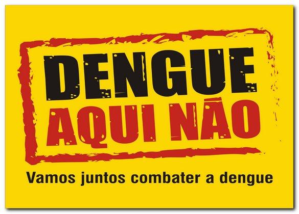 Ações contra a dengue são discutidas em São Sebastião