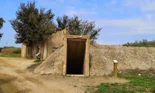 http://campdaviaciocanet.blogspot.com.es/