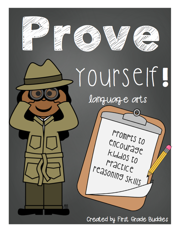 http://www.teacherspayteachers.com/Product/Prove-Yourself-Prompts-to-Encourage-Practice-of-Reasoning-Skills-1105974