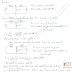 Devre Teorisi 2 (Süperpozisyon Soru 1) Circuit Theory 1 Question Solutions