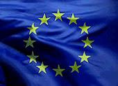 União Européia: Capitalismo selvagem