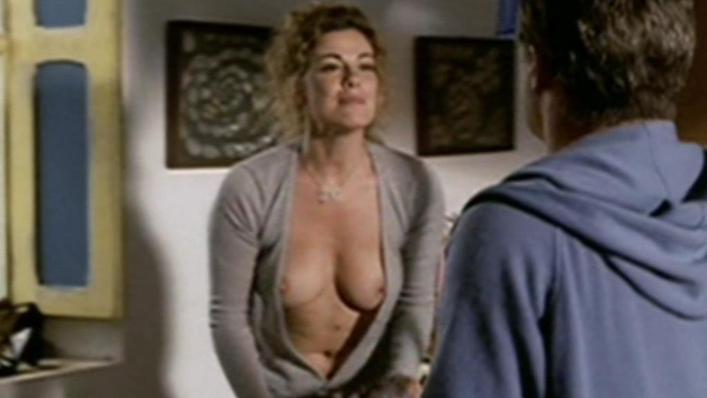 Pornostar Italiane  PornoItalianocom  Video porno e