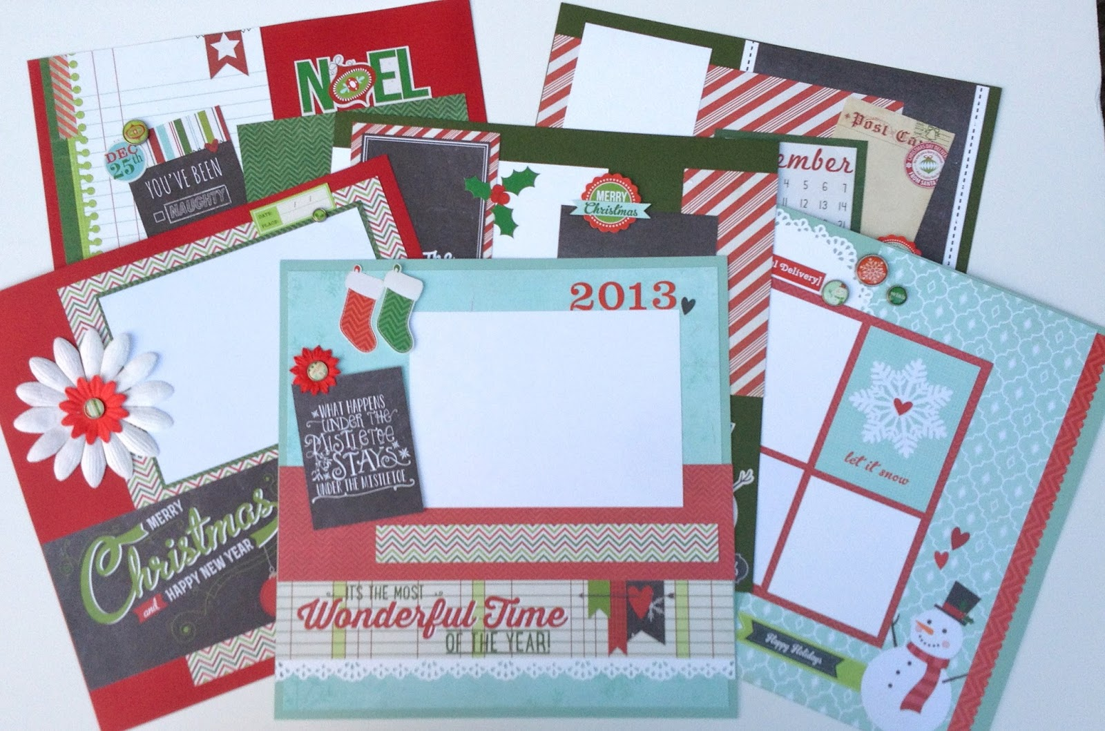 https://www.etsy.com/listing/167754405/six-christmas-12x12-scrapbook-pages-kit?ref=shop_home_active