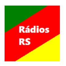 .Rádio RS