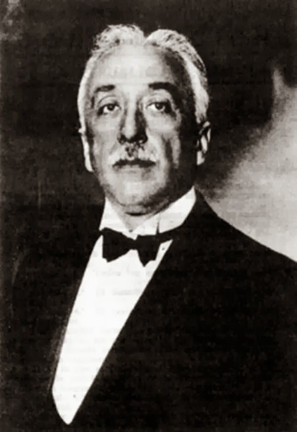 niceto-alcala-zamora-torres-presidente-republica-española