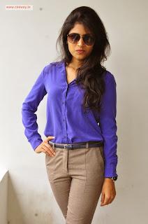Actress-Shweta-Pandit-Latest-Stills