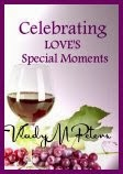 Celebrating Love's Special Moments