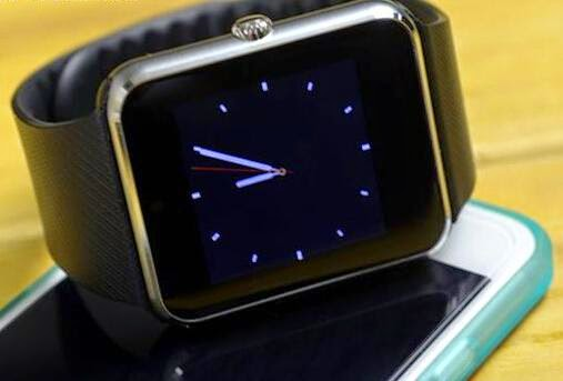 how to install apple system on an apple watch