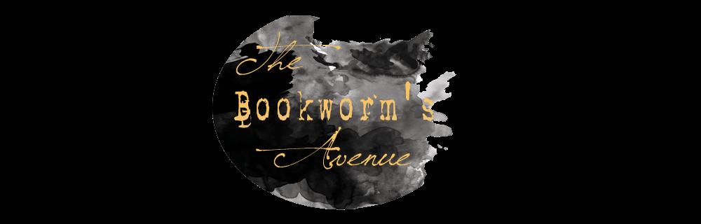 Bookworm's Avenue