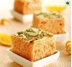 soanpapdi-crave-eatables